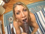 Interracial Pov 5